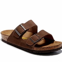 Birkenstock Women's And men Dorra Sandal