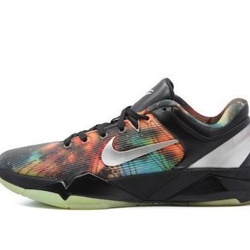 kuyou Kobe 7 All Star  Galaxy  GS