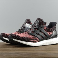 [FREE SHIPPING] Adidas Ultra Boost 3.0 CNY Chinese New Year BB3521 nmd yeezy zebra