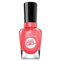 Sally Hansen Miracle Gel Nail Polish - Pretty Piggy 210