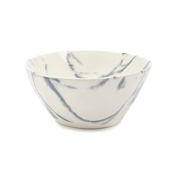 Mini Marble Ceramic Bowl