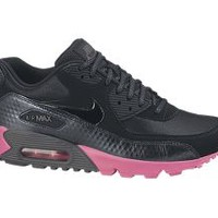 Nike Store. Nike Air Max 90 Women's Shoe