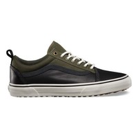 Vans Old Skool MTE CA (black/ivy green)