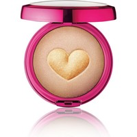 Happy Booster Glow & Mood Boosting Baked Bronzer