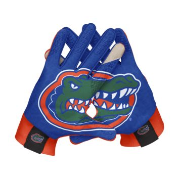 Nike Stadium (Florida) Men's Gloves