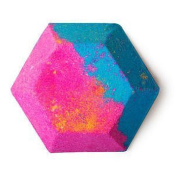 The Experimenter Bath Bomb 6.3 oz by LUSH
