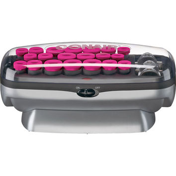 CONAIR-PERSONAL CARE CHV26HX ROLLERS