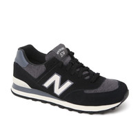 Mens New Balance Shoes & Sneakers - New Balance 574 Pennant Shoes - Default