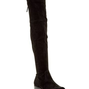 Catherine Catherine Malandrino   Morcha Faux Fur Lined Boot   Nordstrom Rack