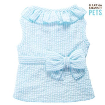 Martha Stewart Pets™ Bow Dress