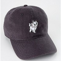 Aristocats Dad Hat - Disney - Spencer's