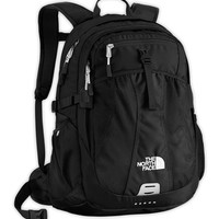 The North Face Womens Recon pack 28L-Backpacks-Backpacks & Bags-MEN'S - Sport Chalet