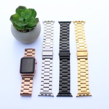 Apple Watch Classic Band