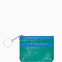 Colorbright Card Case | Fashion Handbags and Wallets | charming charlie