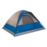Quest Eagle Peak 4 Person Tent - Dick's Sporting Goods