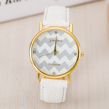 Stylish Fashion Designer Watch ON SALE = 4121360580