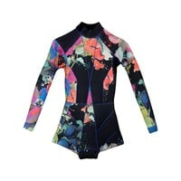 Wetsuit by Cynthia Rowley