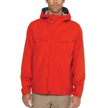 Prana Syncline Jacket - Men's