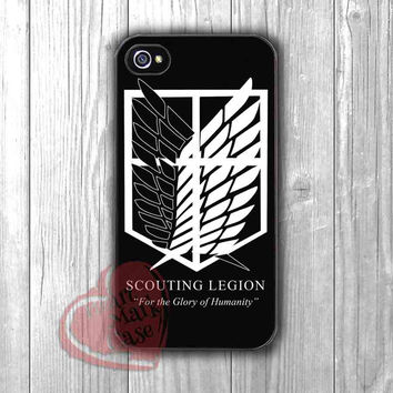 glory of humanity-1nn for iPhone 6S case, iPhone 5s case, iPhone 6 case, iPhone 4S, Samsung S6 Edge