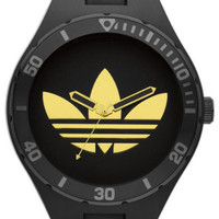 ADIDAS NWT Adidas Originals Unisex  Watch melbourne ADH2644 black