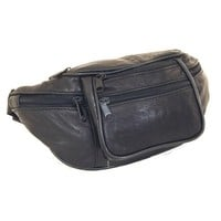 6 Pocket Fanny Pack