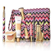 tarte Beauty without Boundaries 8-pc Collection — QVC.com