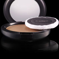 Blot Powder/Pressed | M·A·C Cosmetics | Official Site