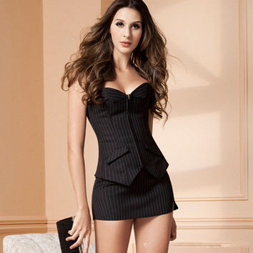 Limited Time Offer Latest Underwear Corset = 4802139396