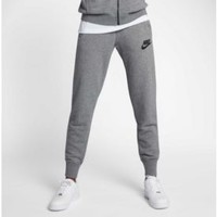 Nike Women's Sportswear Rally Joggers | DICK'S Sporting Goods