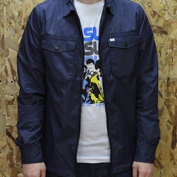 Weekend Offender Bismarck Jacket - Eighty Eight Store