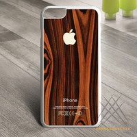 wood iphone case_ wooden iphone case Custom case for iPhone, iPod and iPad