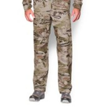 Under Armour Men's UA Ridge Reaper GORE-TEX Pro Pants