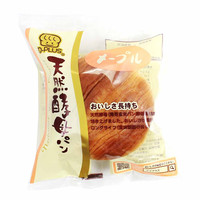 Japanese Maple Bread by D-Plus 2.8 oz