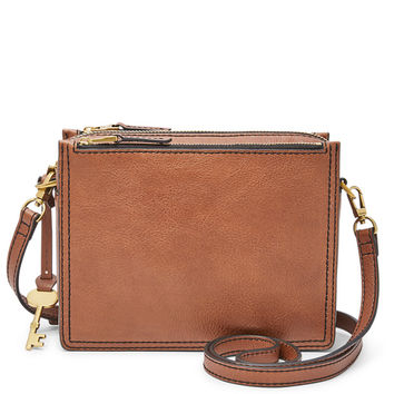 Campbell Crossbody - $138.00