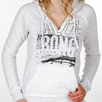 Billabong Free Hand Sweatshirt - Women's Sweatshirts | Buckle