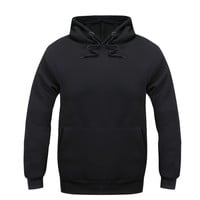 Mens Minimalist Sweater
