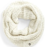 Betsey Johnson 'Fairy Dust' Infinity Scarf | Nordstrom