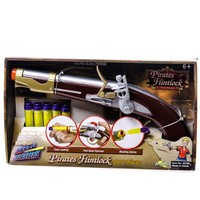 Pirate Pistol | Toys Games | Toys | Novelty Toys | Cracker Barrel Old Country Store - Cracker Barrel Old Country Store