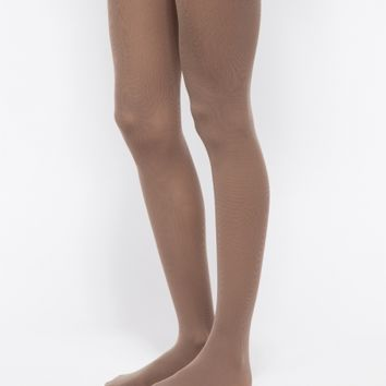 Need Supply Co. Ingrid Tights