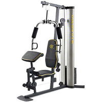 Walmart: Gold's Gym XR 55 Home Gym