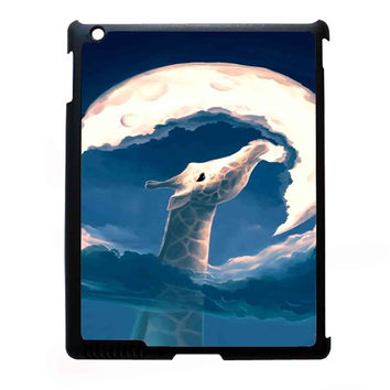 Copy of ###### for iPad 2/3/4 case **