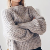 Get the sweater for $30 at ebay.com - Wheretoget