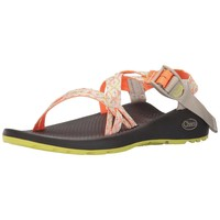 Chaco Women's ZX1 Classic