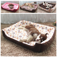 High Quality Winter Pets Mat Pet's Accessory Dog's Sofa [8887523596]