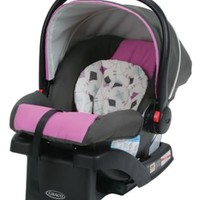 SnugRide® Click Connect™ 30 Infant Car Seat | gracobaby.com