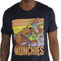 Scooby Doo Shirt: Buy Scooby Doo T-Shirts at 80sTees.com