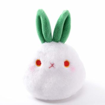 Yuki Rabi-dango Plush