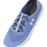 Under Armour Women's Hydro Deck Water Shoes at SwimOutlet.com - Free Shipping