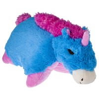 Pillow Pets Neonz - Unicorn