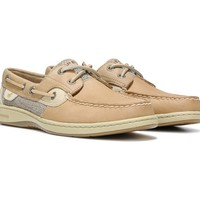 Women's Bluefish Boat Shoe